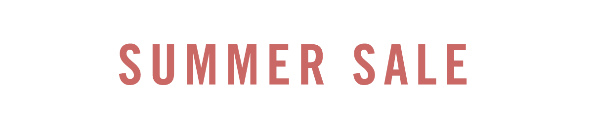 the-art-rooms-august-summer-sale-title.png